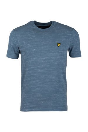 T-shirt korte mouwen Lyle & Scott