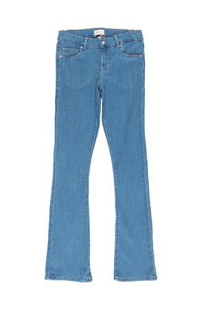 Jeansbroek Only kids
