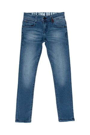 Jeansbroek Retour Jeans