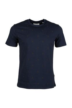 T-shirt korte mouwen Casual Friday