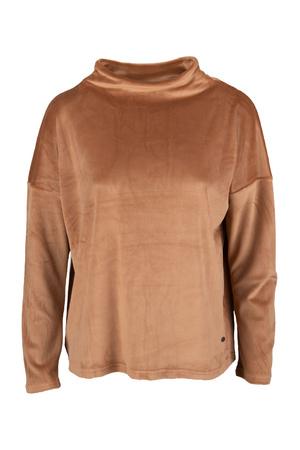 Sweater Broadway