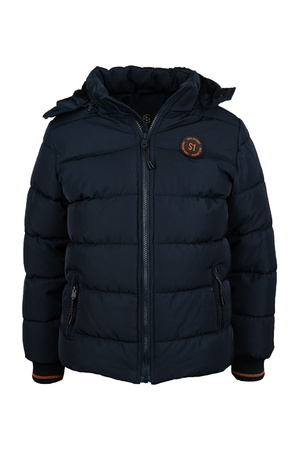 Parka S-One