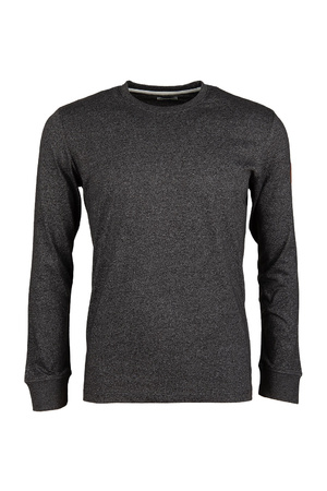 T-shirt lange mouwen Tom Tailor