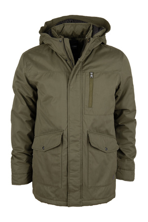 Parka Only & Sons