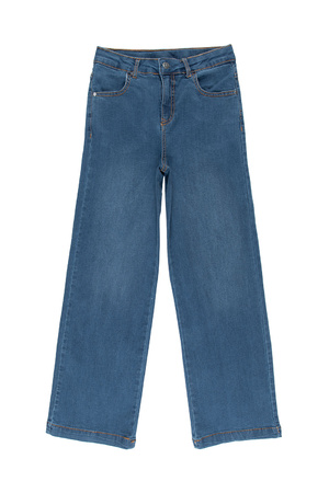 Jeansbroek Awesome