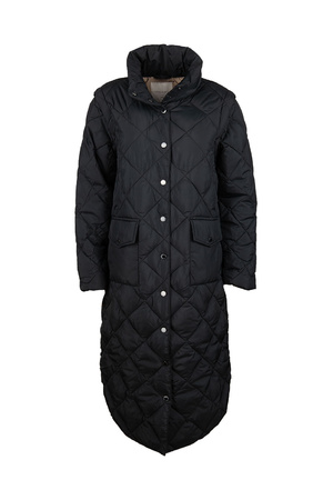 Parka Freequent