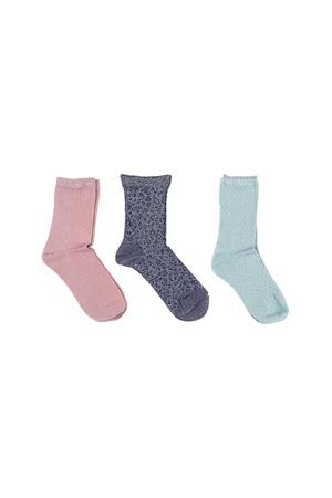 Kousen/sokken Only kids